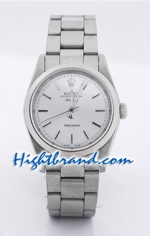 Rolex Replica Air King - 06