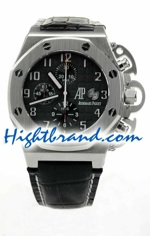 Audemars Piguet T3 Swiss Replica Watch 1