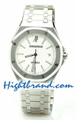 Audemars Piguet Swiss Replica Watch 9