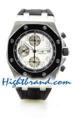 Audemars Piguet Swiss Watch - Offshore Watch 8