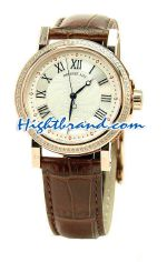 Breguet Swiss Classic 4121 Replica Watch 01