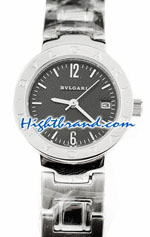 Bvlgari Bvlgari Ladies Replica Watch 8