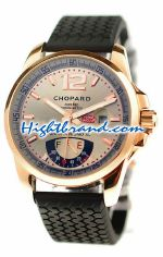 Chopard Mille Miglia Power Control Watch 05