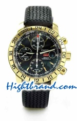 Chopard Mille Miglia Edition GMT Swiss Replica Watch