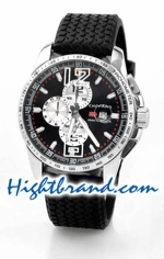 Chopard Millie Miglia Gran Turismo XL Replica Watch 01