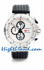 Chopard Millie Miglia Gran Turismo XL Replica Watch 02