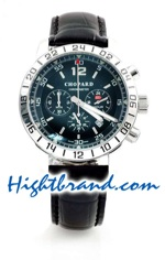 Chopard Millie Miglia Edition Replica Watch 04