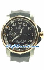 Corum Admirals Cup Competition Swiss Watch 2