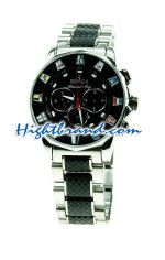 Corum Admirals Cup Regatta Replica Watch 10