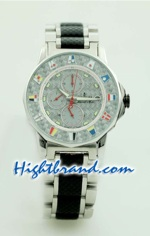 Corum-Admirals-white-01