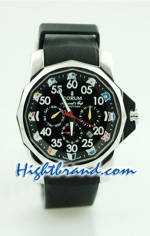 Corum-admirals-new-1