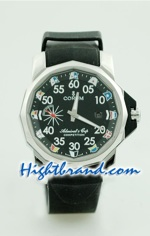 Corum-admirals-new-2