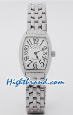 Franck Muller Master of Complications Ladies 1