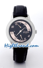 Glashutte Replica Watch - 3