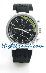 IWC Aquatimer Chronograph Replica Watch 1