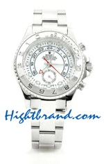 Rolex Replica YachtMaster II Edition Watch 03