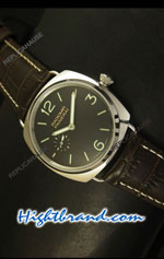 Panerai Radiomir Model PAM337 Swiss Replica Watch 10