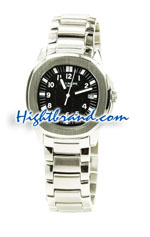 Patek Philippe Aquanaut Replica Watch 13