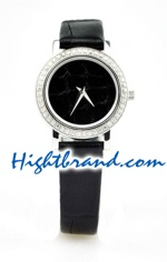 Piaget Altiplano Ladies Swiss Replica Watch 5