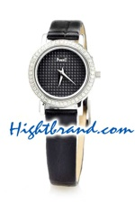 Piaget Altiplano Ladies Swiss Replica Watch 1