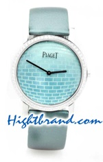 Piaget Altiplano Swiss Replica Watch 02