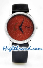 Piaget Altiplano Swiss Replica Watch 07