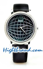 Piaget Altiplano Swiss Replica Watch 09