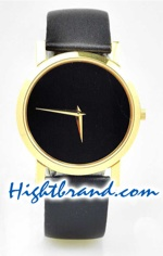 Piaget Altiplano Swiss Replica Watch 05