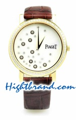 Piaget Altiplano Swiss Replica Watch 13