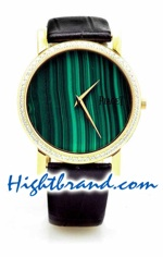Piaget Altiplano Swiss Replica Watch 04