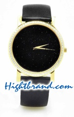 Piaget Altiplano Swiss Replica Watch 12