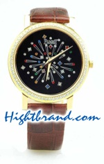 Piaget Altiplano Swiss Replica Watch 03