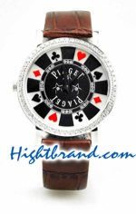 Piaget Altiplano Swiss Replica Watch 06