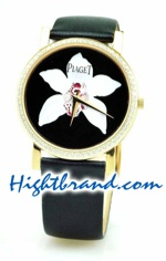Piaget Altiplano Swiss Replica Watch 11
