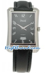 Piaget Automatique Swiss Replica Watch 1