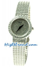 Piaget Limtlight Swiss Replica Watch 02