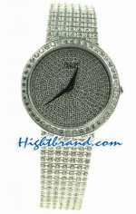 Piaget Limtlight Swiss Replica Watch 03