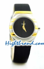 Piaget Polo Edition Swiss Replica Watch