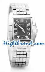 Piaget Upstream Swiss Replica Watch