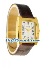 Piaget Upstream Swiss Replica Watch 2