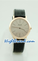 Piaget Altiplano Swiss Replica Watch 08