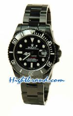 Rolex Replica GMT Pro Hunter Edition Watch 05