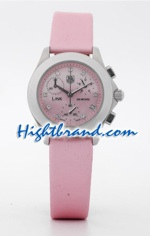 Tag Heuer Link Ladies Watch 6