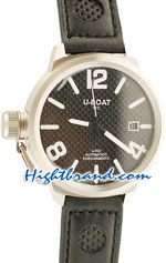 U-Boat Classico Replica Watch 03