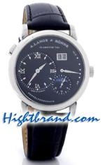 A. Lange & Sohne Lange 1 Replica Watch 1