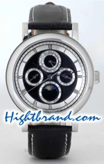 Breguet Replica Watch 6