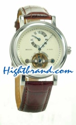 Breguet Classique Grandes Complications Replica Watch 14