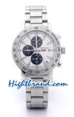 Chopard Mille Miglia Edition Replica Watch 18