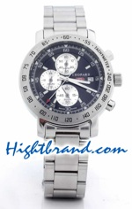 Chopard Mille Miglia Edition Replica Watch 4