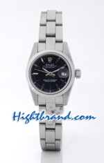 Rolex DateJust Replica 35